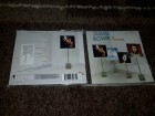 David Bowie - The collection , ORIGINAL