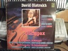 David Oistrach - Concerto No.1 For Piano And Orchestra In B-flat major,K