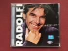 Davor Radolfi & Ritmo Loco - DAVOR RADOLFI & RITMO LOCO