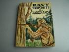 Davy Crockett na Jugozapadu - Dean Blacmoore