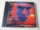 Days Of Thunder (Music From The Motion Picture Soundtra