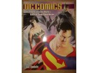 Dc Comics: A Celebration of the World`s Favorite Comic