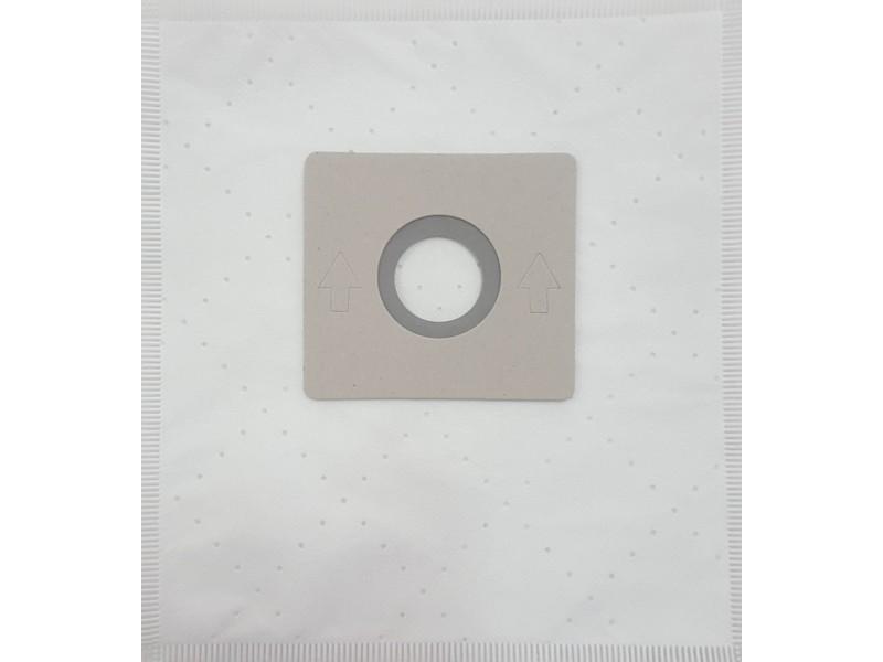 DeLonghi - kese za usisivace, Šifra 180