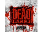 Dead Label – Sense Of Slaughter (CD)