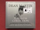 Dean Martin - THE PLATINUM COLLECTION 3CD  2016