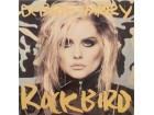Debbie Harry* ‎– Rockbird