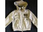 Decija jakna za prolece-leto za decaka 4 godine