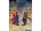 Decija posteljina Frozen-Zaledjeno Kraljevstvo 140x200
