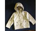 Decija prolecna jakna Mali Zmaj za 4 godine