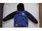 Decija zimska jakna Superman vel.10A