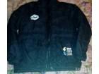 Decija zimska jakna za 12-13 godina
