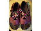 Dečije `KicKers` sandalice br.30
