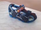 Decije anatomske sandale/NOVO