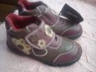 Decije cipele - raspar
