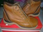 Decije kozne cipele br.33
