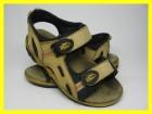 Decije sandale Hush Puppies br. 33 / 20cm