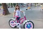 Dečiji Capriolo bicikl