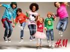 Deciji Duks -H&M- Rasprodaja!