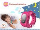 Dečiji GPRS Smart sat pracenje lokator