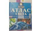 Dečiji atlas sveta
