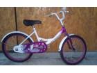 Dečiji biciklo 20coli