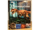 Dečja enciklopedija o dinosaurusima