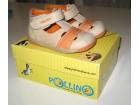 Dečje cipele Pollino