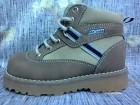 Decje zimske cipele PAPILLON br.29,30