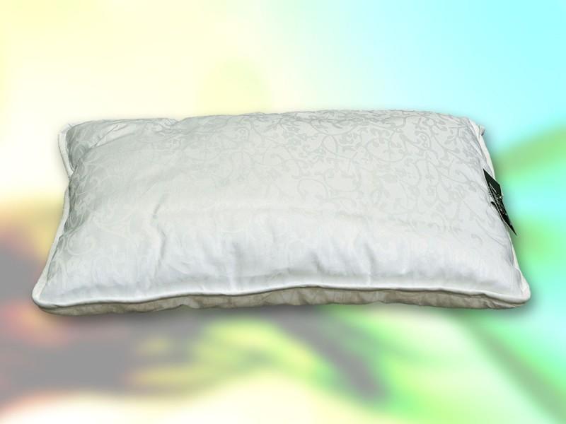 Decji jastuk 50x35 cm LIMES + POSTARINA