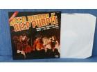 Deep Purple – Deep Purple FRA