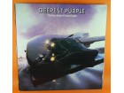 Deep Purple ‎– Deepest Purple : The V.B.Of Deep Purple