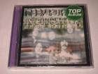 Deep Purple – In Concert `72 (CD)
