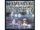 Deep Purple – In Concert `72