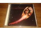 Deep Purple - Fireball (CD, 25th Anniversary, Italy)