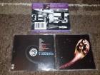 Deep Purple - Fireball , anniversary edition , ORIGINAL