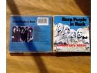 Deep Purple - In Rock Anniversary Edition / CD ORIGINAL