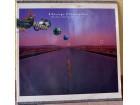 Deep Purple - Nobody`s Perfect (2LP)