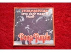 Deep Purple - Stormbringer / Love Don`t Mean A Thing
