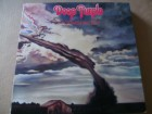 Deep Purple - Stormbringer, mint