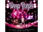 Deep Purple With Orchestra ‎– Live At Montreux (2CD)