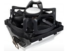 DeepCool BETA10 AMD Socket CPU kuler 89W 92mm.Fan 2200rpm 39CFM 30dB FM2/FM1/AM3+/AM3/AM2+/940/754