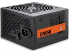 DeepCool DN550 * napajanje 550W 80PLUS, 1x20+4p, 1x 4+4p, 5xsata, 3x big4p 1xPCI-E6+2p, fan120mm4188