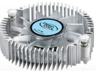 DeepCool V50 VGA kuler with 55mm mounting holes 50mm.Fan 3400rpm 7.25CFM 20dB