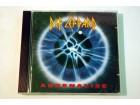 Def Leppard – Adrenalize