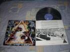 Def Leppard – Hysteria LP