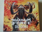 Defqon.1 Weekend Festival - Maximum Force (4xCD)