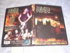 Deicide – When London Burns DVD sa bonus materijalom