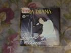 Dejan Petkovic - Moja Diana