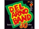 Del Arno Band –Igraj Dok Te Ne Sruse 5CD BOX