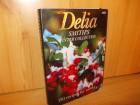 Delia Smith`s winter collection 150 recipes for winter